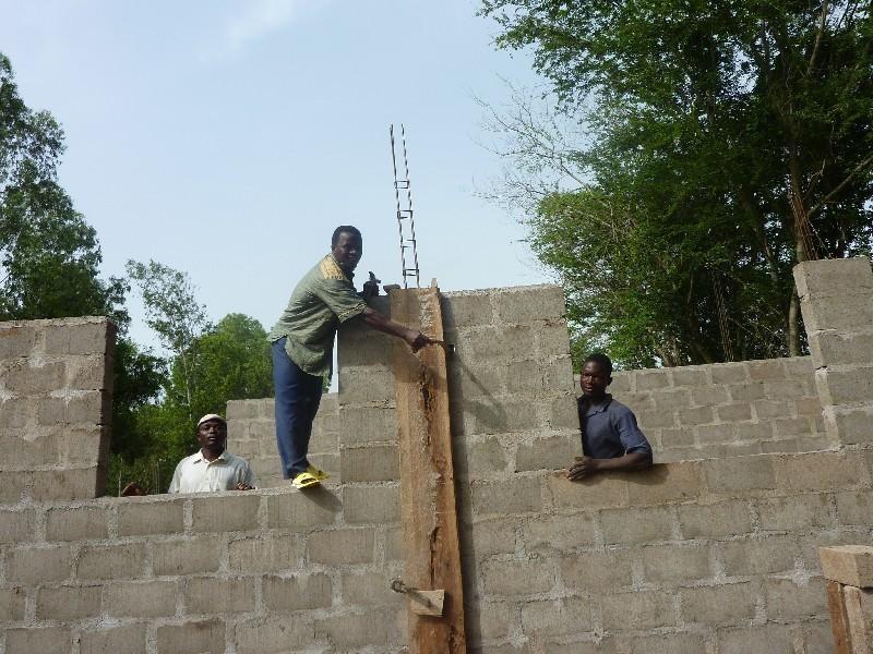 aule in costruzione1