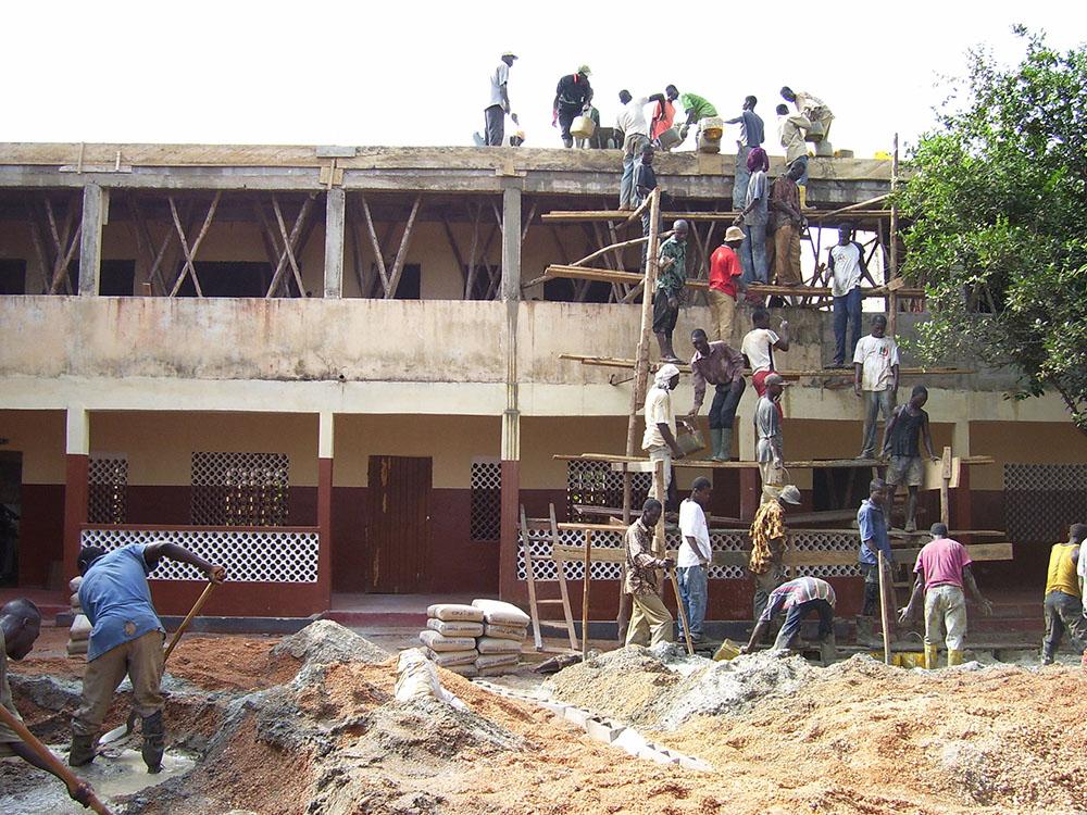 lavori costruzioni 3