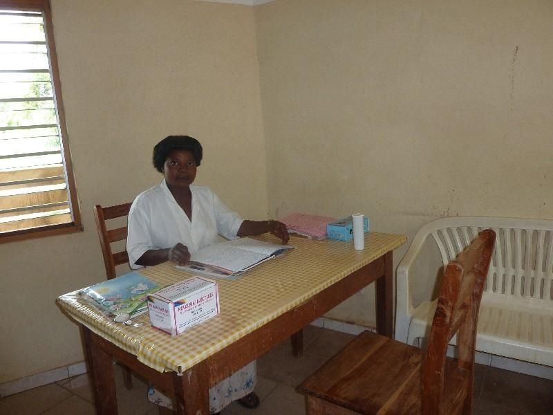 sala di consulazione1
